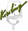 Weingut Kiesling – Mannersdorf / March Logo